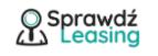 Porównanie leasingów
